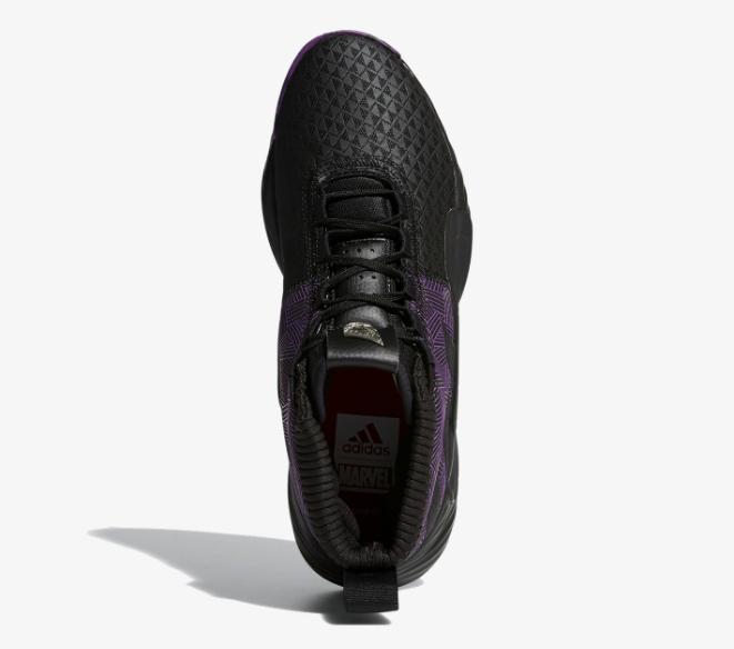 f:id:sneakerscaffetokyo:20190419165029p:plain