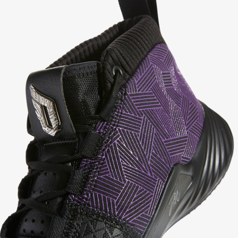 f:id:sneakerscaffetokyo:20190419165053p:plain