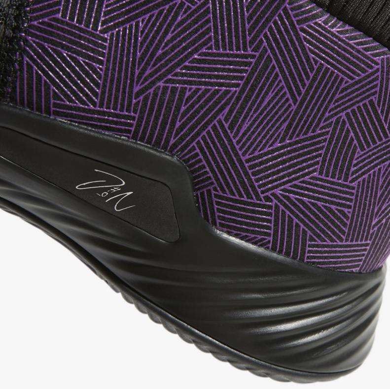 f:id:sneakerscaffetokyo:20190419165107p:plain
