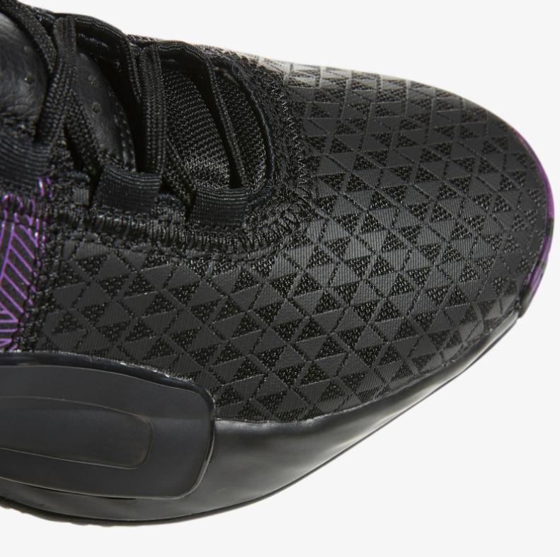 f:id:sneakerscaffetokyo:20190419165120p:plain