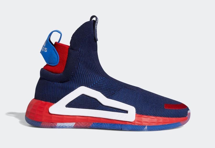 f:id:sneakerscaffetokyo:20190419170120j:plain