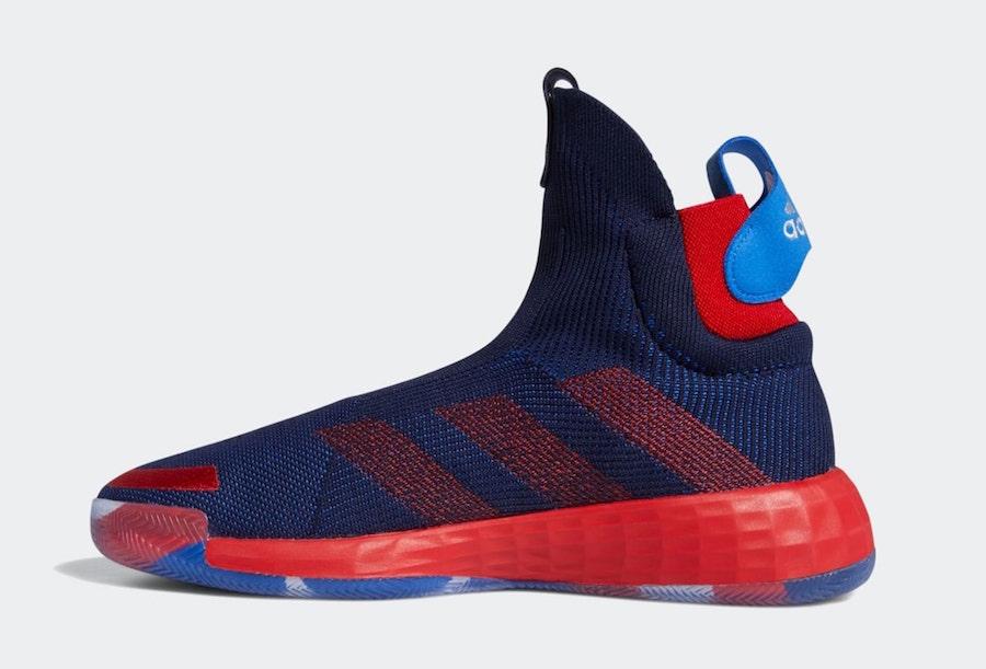f:id:sneakerscaffetokyo:20190419170131j:plain