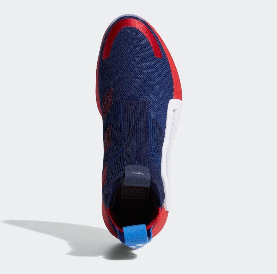 f:id:sneakerscaffetokyo:20190419170209j:plain