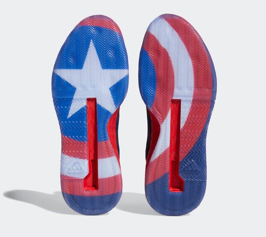 f:id:sneakerscaffetokyo:20190419170223j:plain