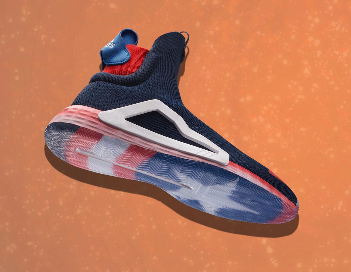 f:id:sneakerscaffetokyo:20190419170324p:plain
