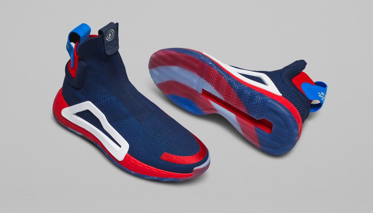 f:id:sneakerscaffetokyo:20190419170406p:plain