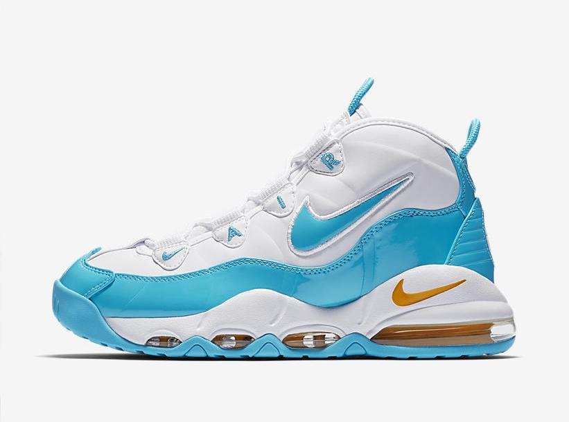 f:id:sneakerscaffetokyo:20190419180753j:plain