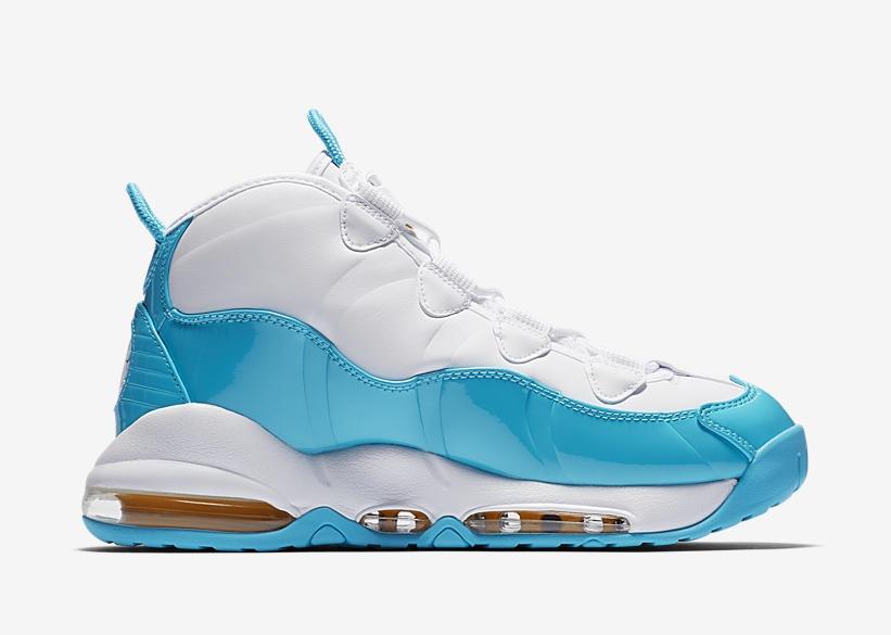 f:id:sneakerscaffetokyo:20190419180809j:plain