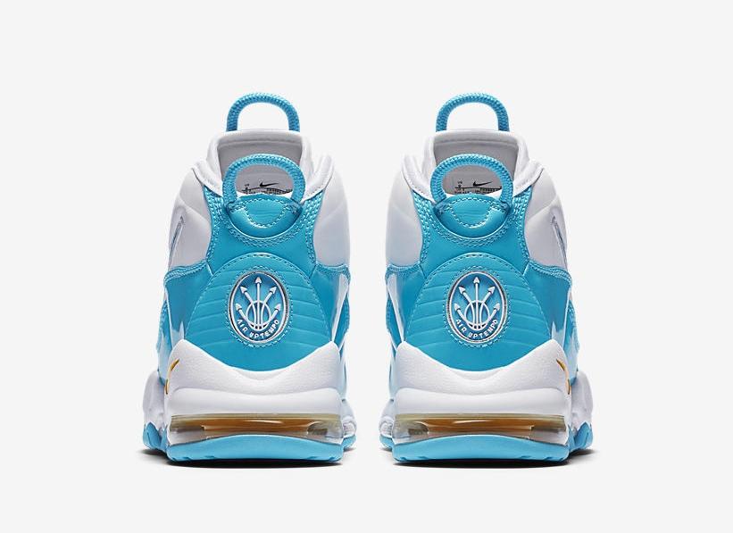 f:id:sneakerscaffetokyo:20190419180842j:plain