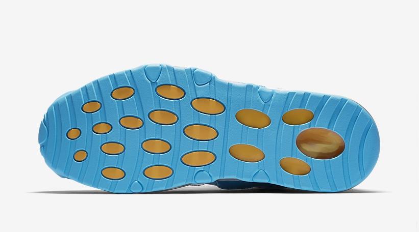 f:id:sneakerscaffetokyo:20190419180856j:plain