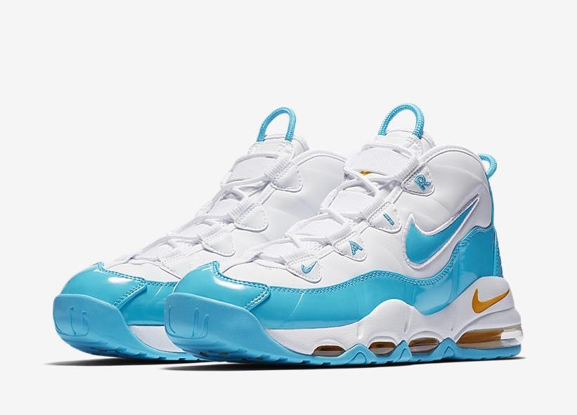 f:id:sneakerscaffetokyo:20190419180908j:plain
