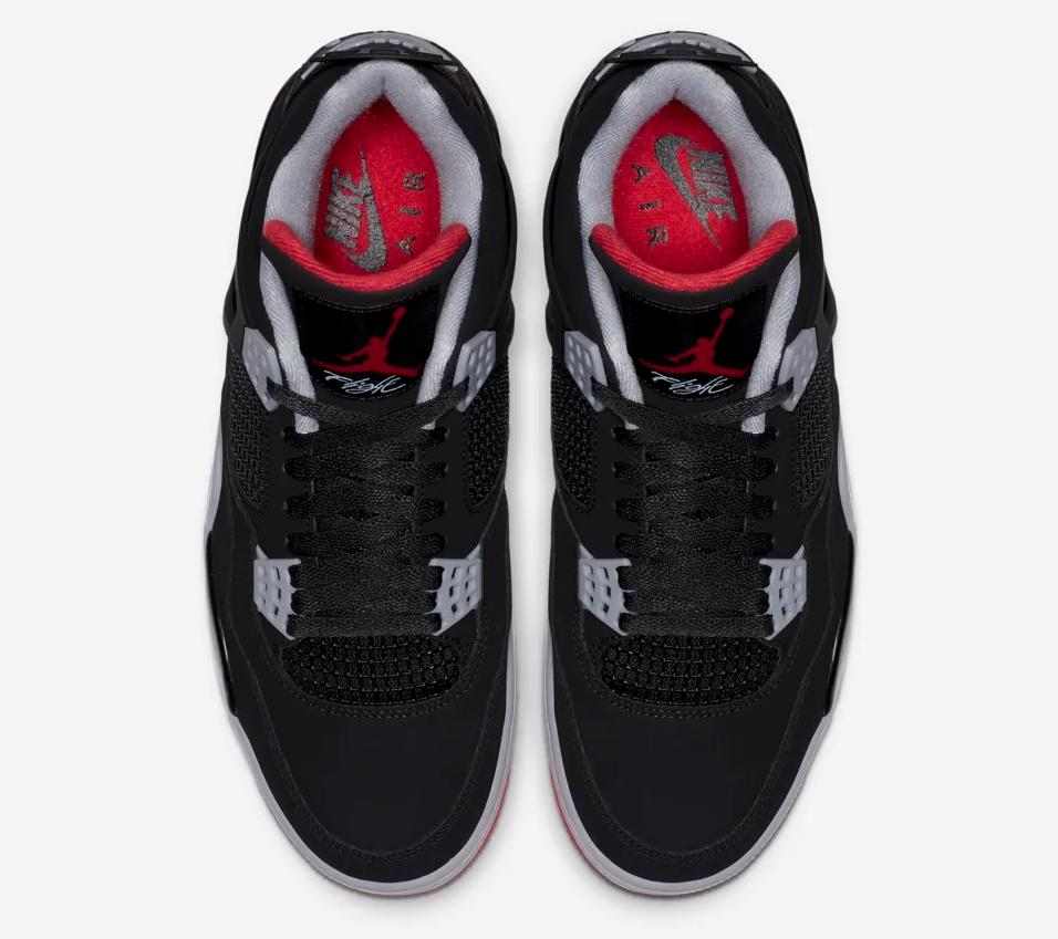 f:id:sneakerscaffetokyo:20190421074146p:plain