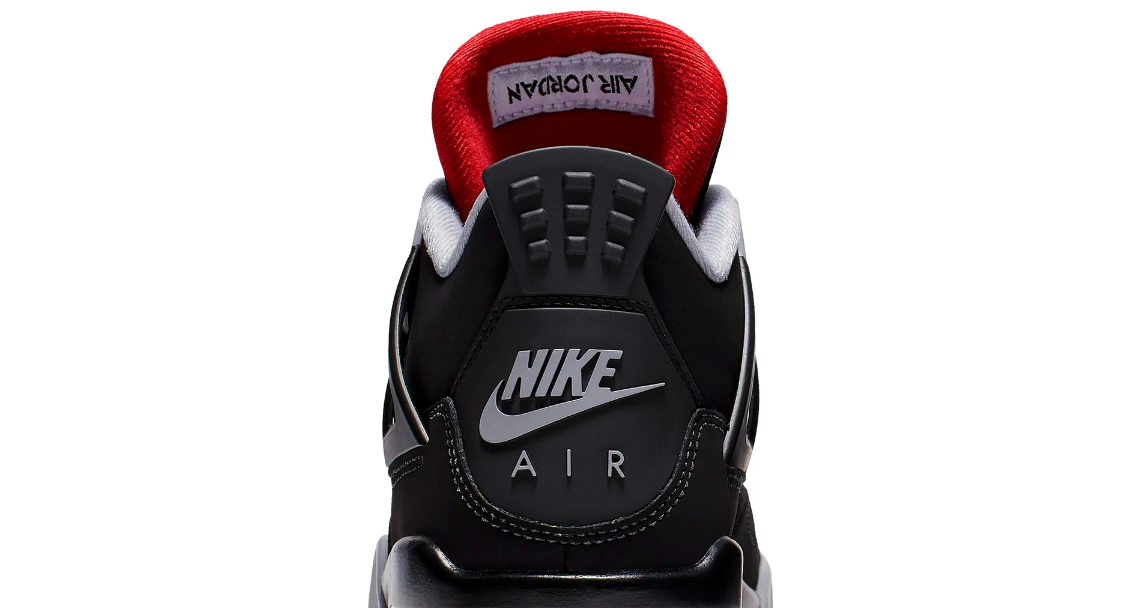 f:id:sneakerscaffetokyo:20190421074212p:plain