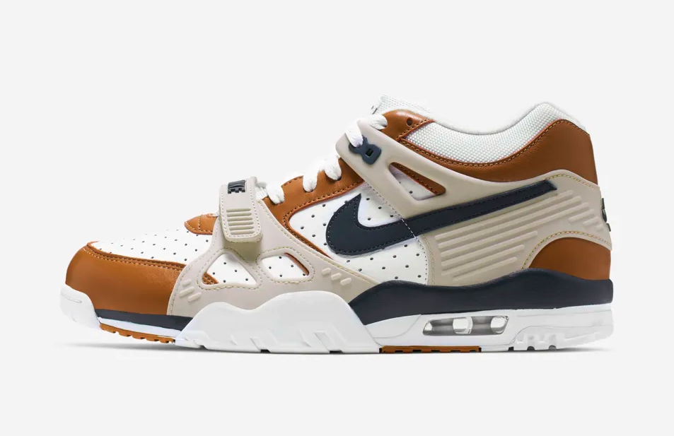f:id:sneakerscaffetokyo:20190422103254p:plain