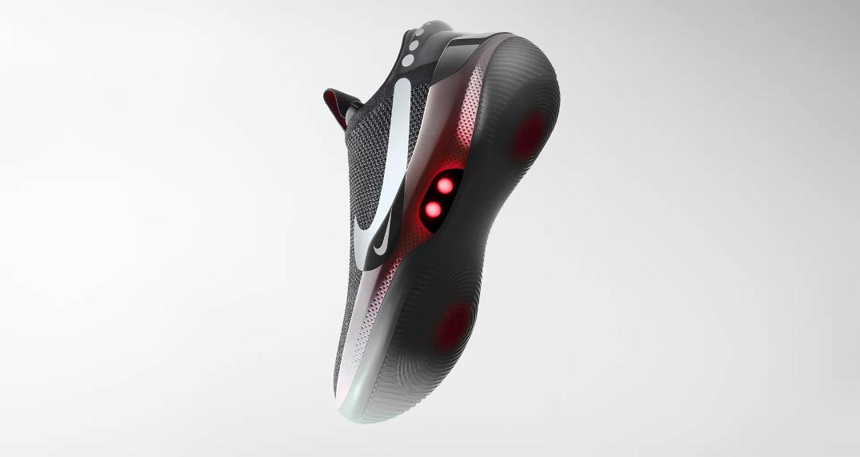 f:id:sneakerscaffetokyo:20190423075709p:plain
