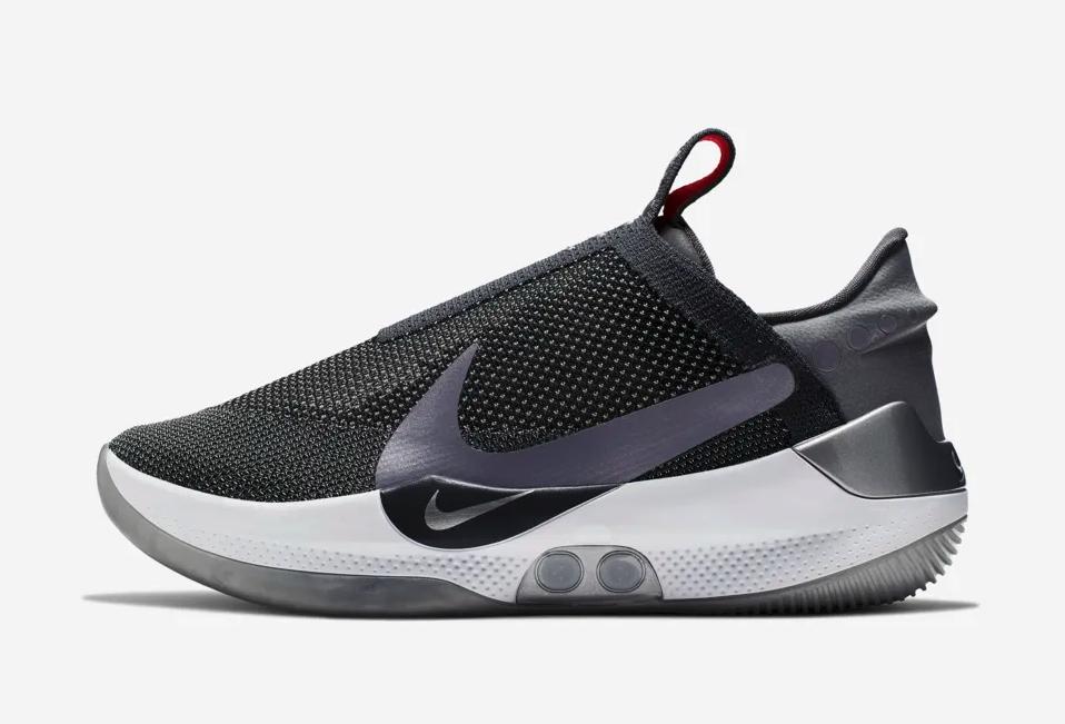 f:id:sneakerscaffetokyo:20190423075722p:plain
