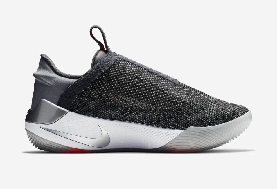 f:id:sneakerscaffetokyo:20190423075736p:plain