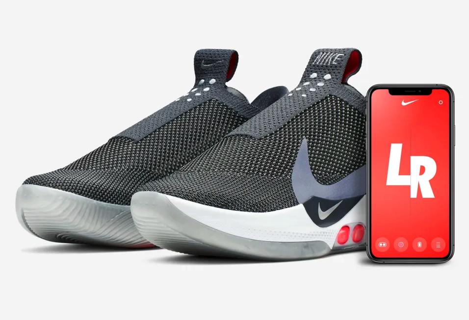 f:id:sneakerscaffetokyo:20190423075832p:plain
