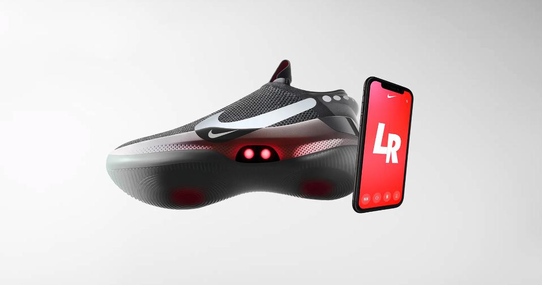 f:id:sneakerscaffetokyo:20190423080031p:plain