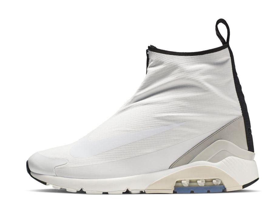 f:id:sneakerscaffetokyo:20190423174333j:plain