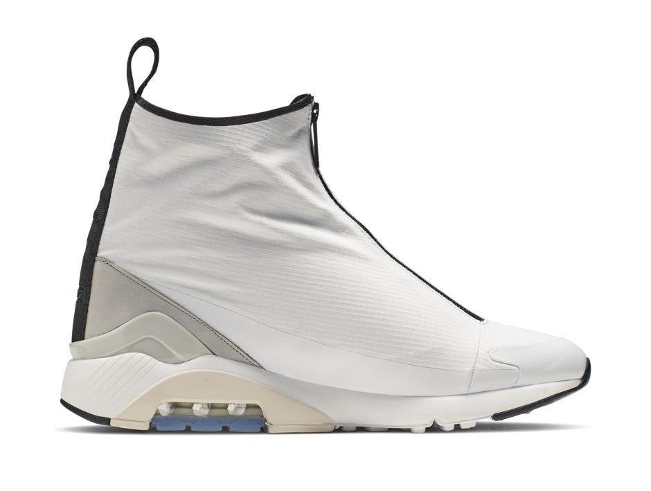 f:id:sneakerscaffetokyo:20190423174347j:plain