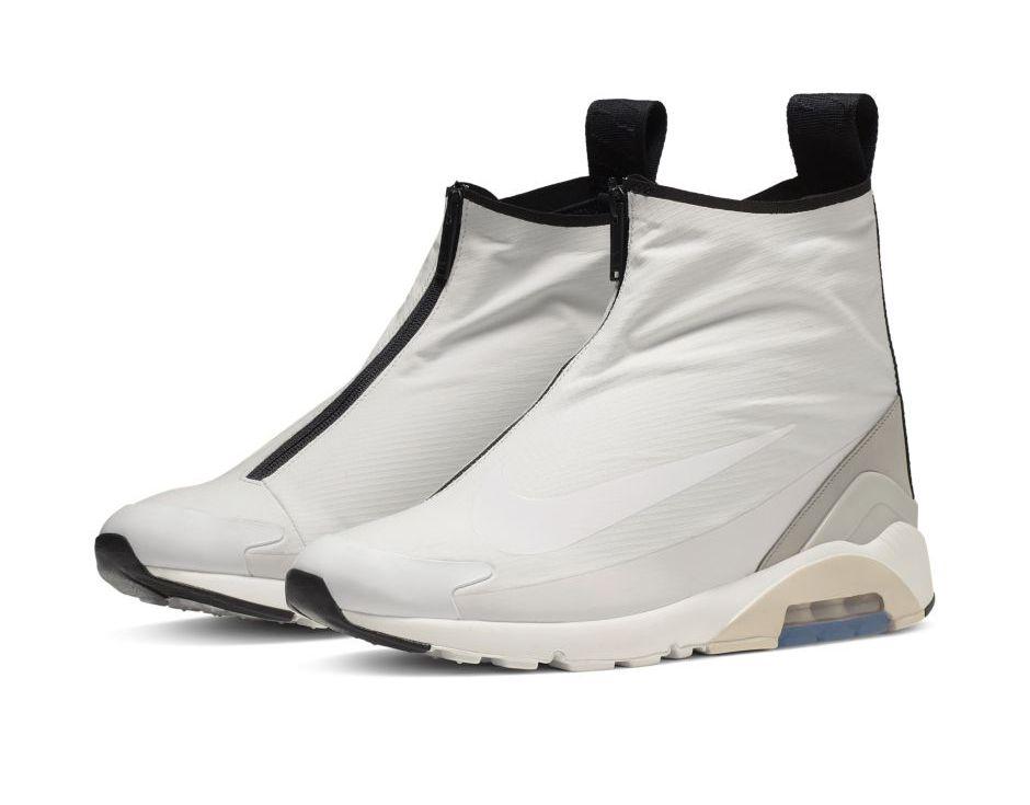 f:id:sneakerscaffetokyo:20190423174439j:plain