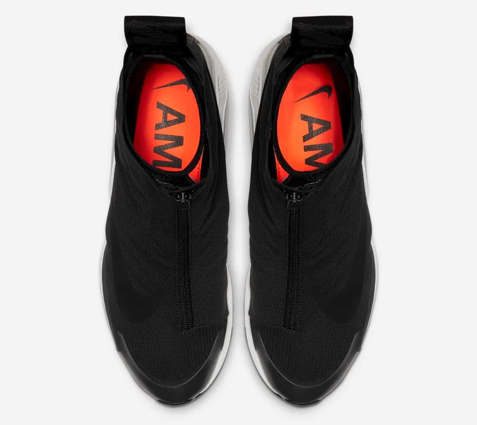 f:id:sneakerscaffetokyo:20190423174847p:plain