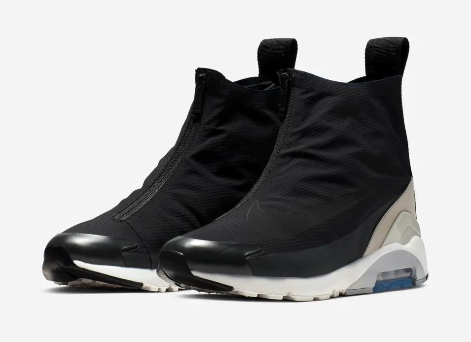 f:id:sneakerscaffetokyo:20190423174919p:plain