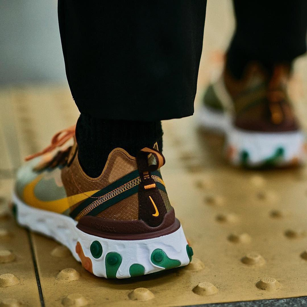 f:id:sneakerscaffetokyo:20190425074851j:plain