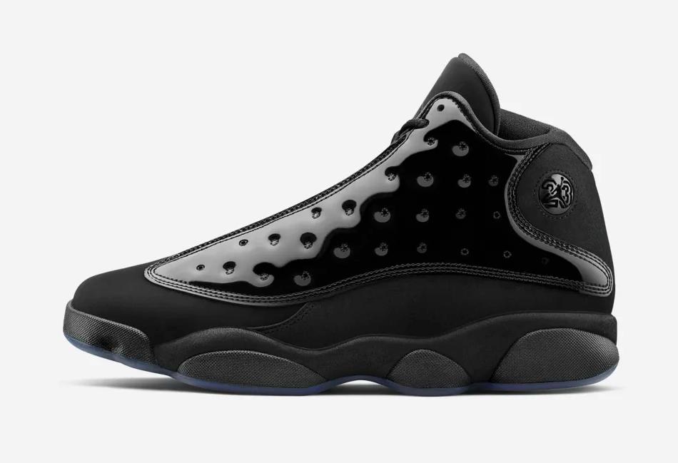 f:id:sneakerscaffetokyo:20190425092816p:plain