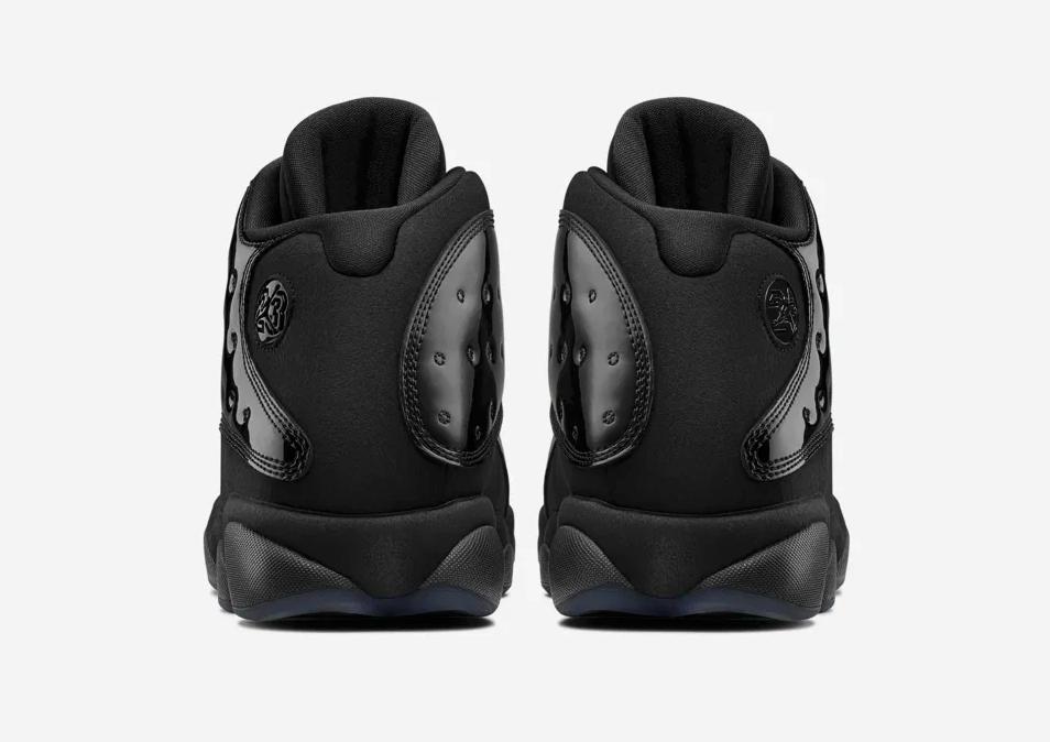 f:id:sneakerscaffetokyo:20190425092900p:plain