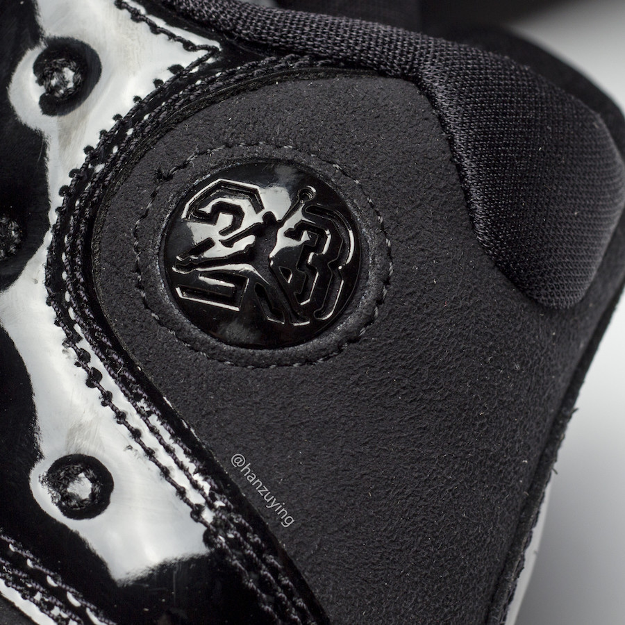 f:id:sneakerscaffetokyo:20190425093116j:plain