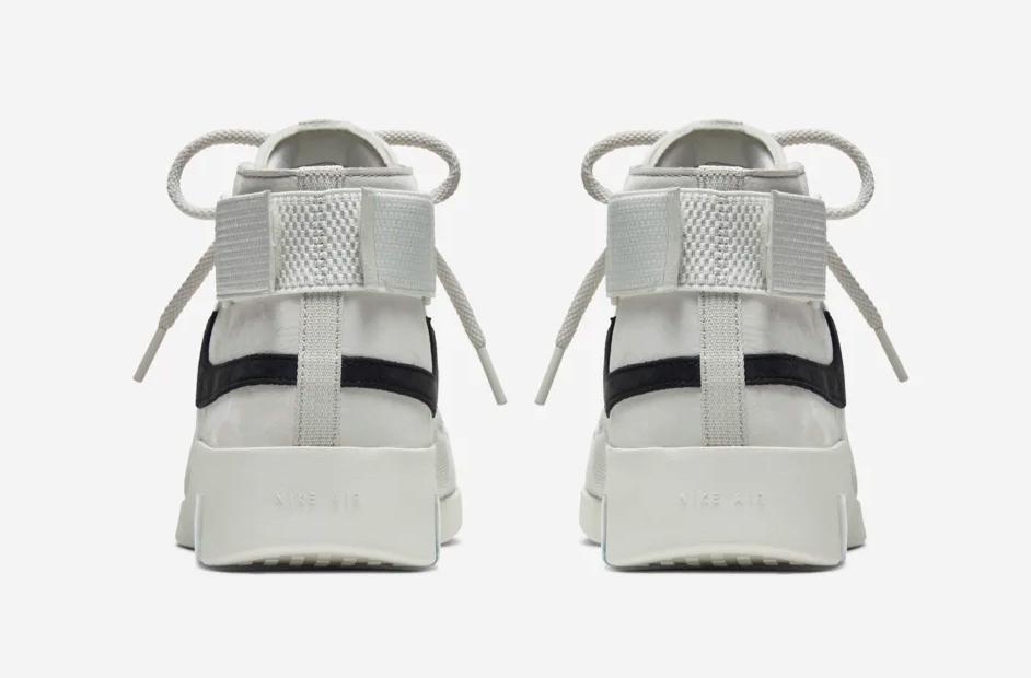 f:id:sneakerscaffetokyo:20190426110231p:plain