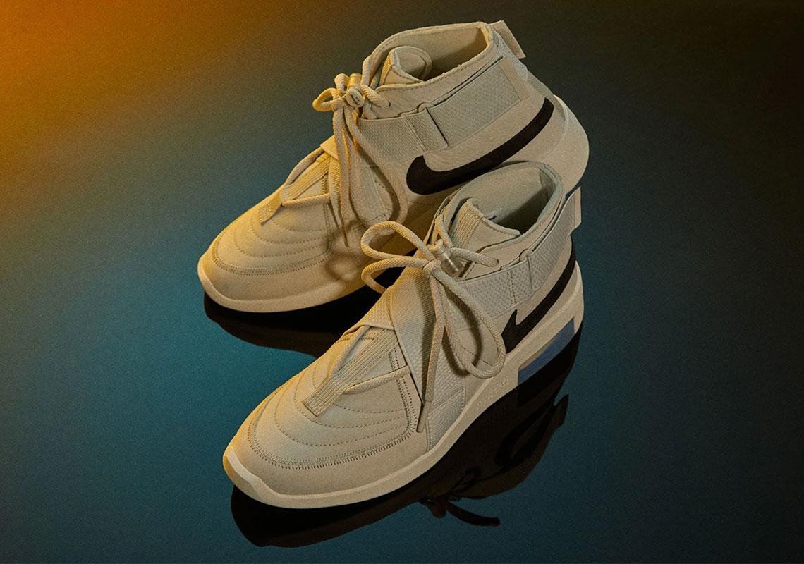 f:id:sneakerscaffetokyo:20190426110444j:plain