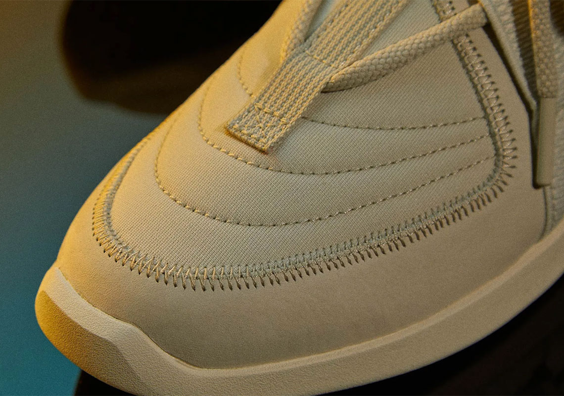 f:id:sneakerscaffetokyo:20190426110533j:plain