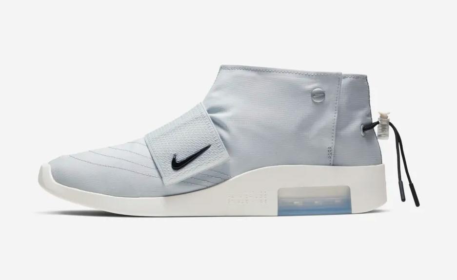 f:id:sneakerscaffetokyo:20190426145813p:plain