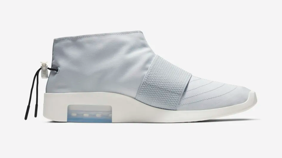 f:id:sneakerscaffetokyo:20190426145824p:plain
