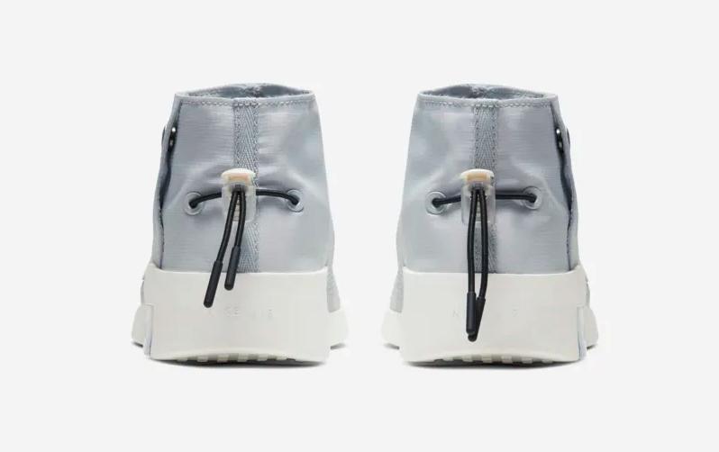 f:id:sneakerscaffetokyo:20190426145905p:plain