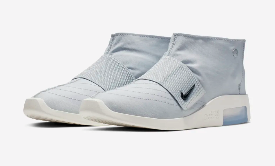 f:id:sneakerscaffetokyo:20190426145931p:plain