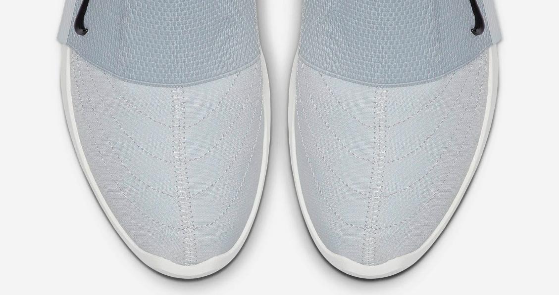 f:id:sneakerscaffetokyo:20190426150454p:plain
