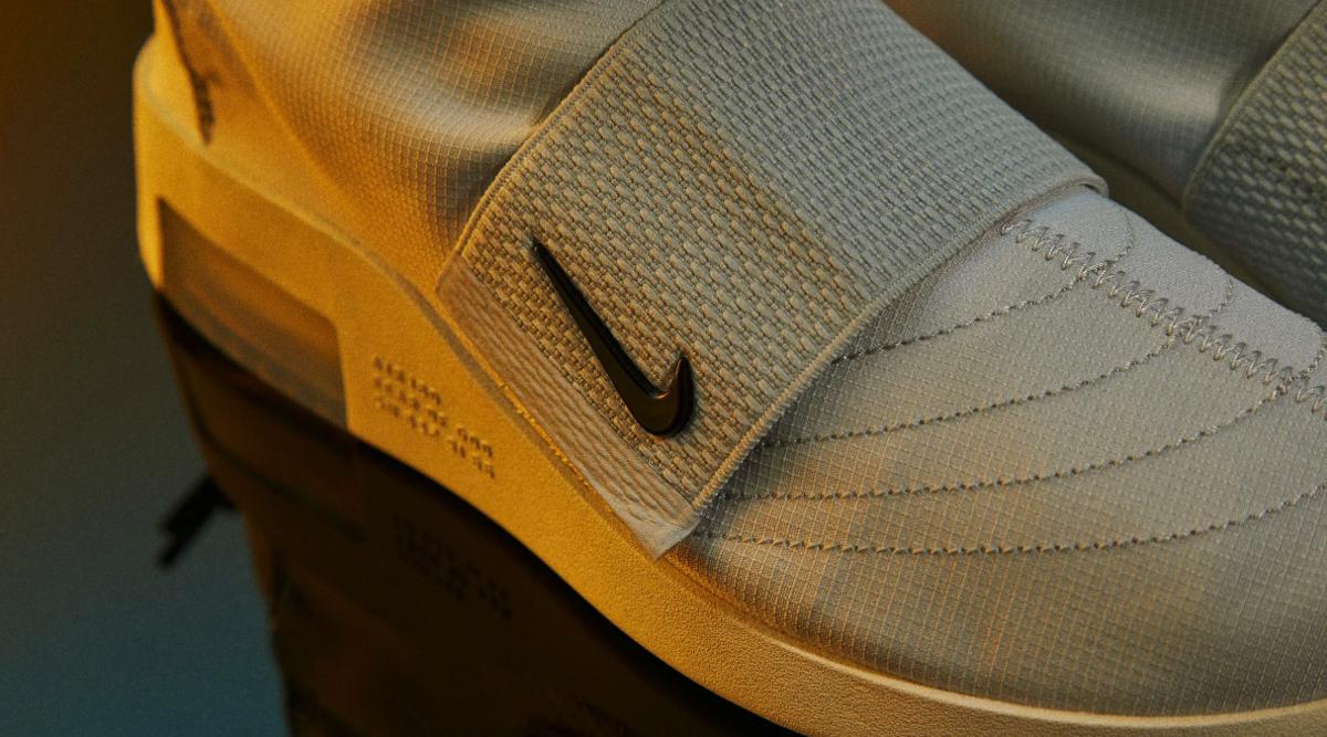 f:id:sneakerscaffetokyo:20190426151331p:plain