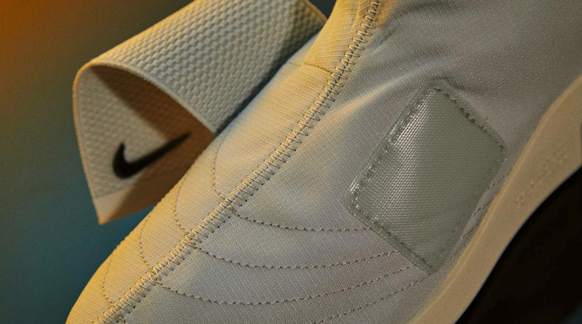 f:id:sneakerscaffetokyo:20190426151350p:plain