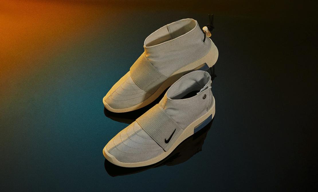 f:id:sneakerscaffetokyo:20190426151441p:plain