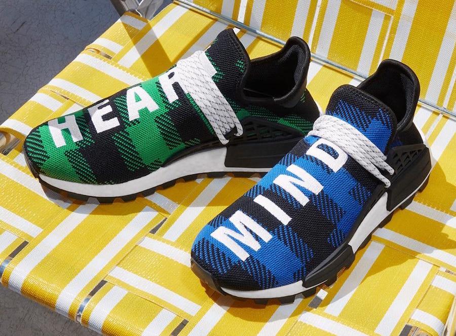 f:id:sneakerscaffetokyo:20190430083830j:plain