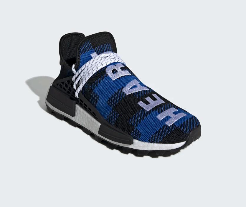 f:id:sneakerscaffetokyo:20190430084003p:plain