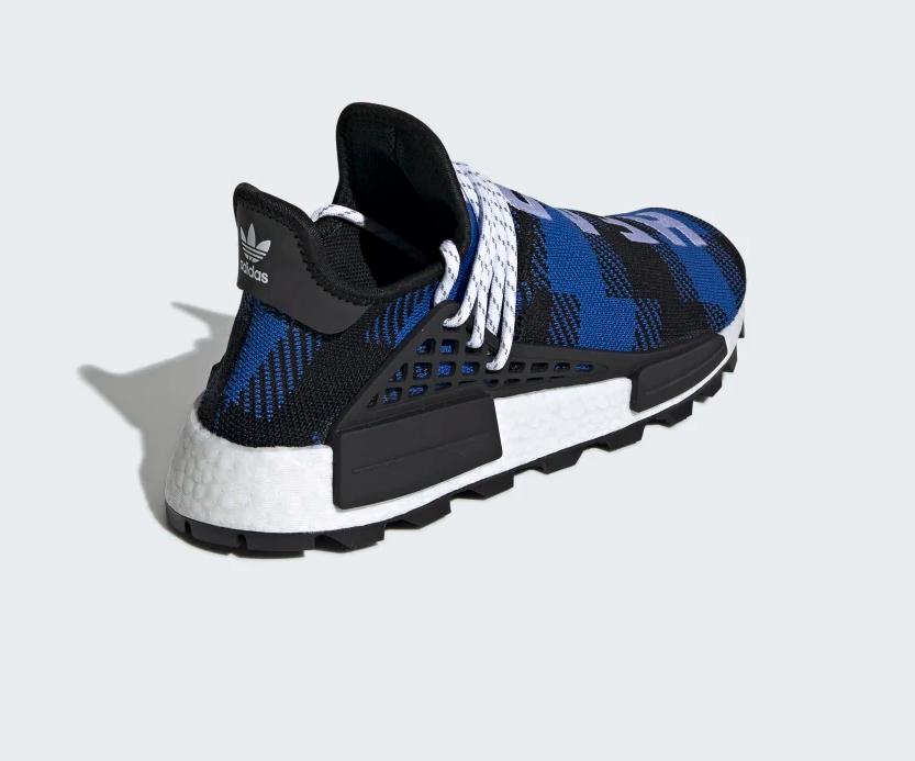 f:id:sneakerscaffetokyo:20190430084024p:plain