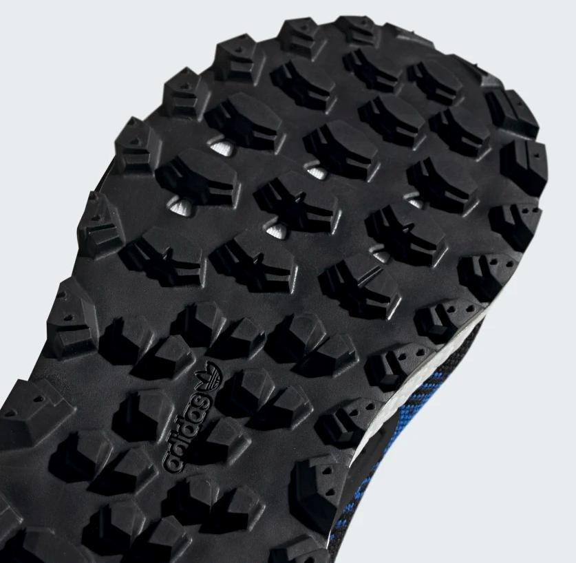 f:id:sneakerscaffetokyo:20190430084222p:plain