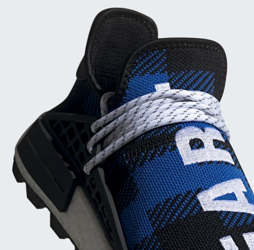 f:id:sneakerscaffetokyo:20190430084252p:plain