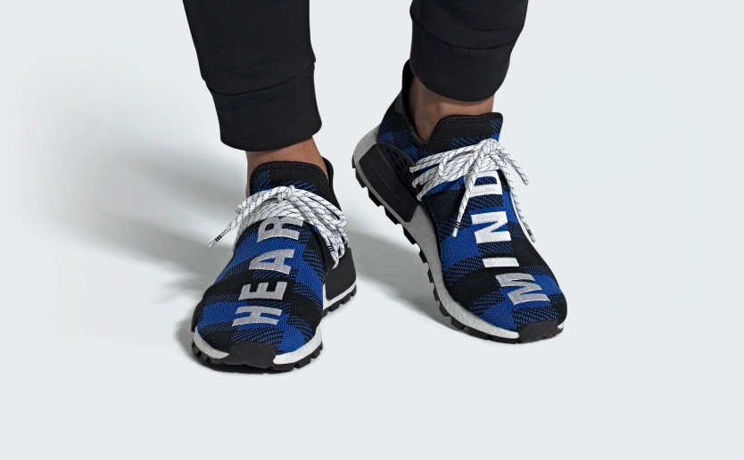 f:id:sneakerscaffetokyo:20190430084312p:plain