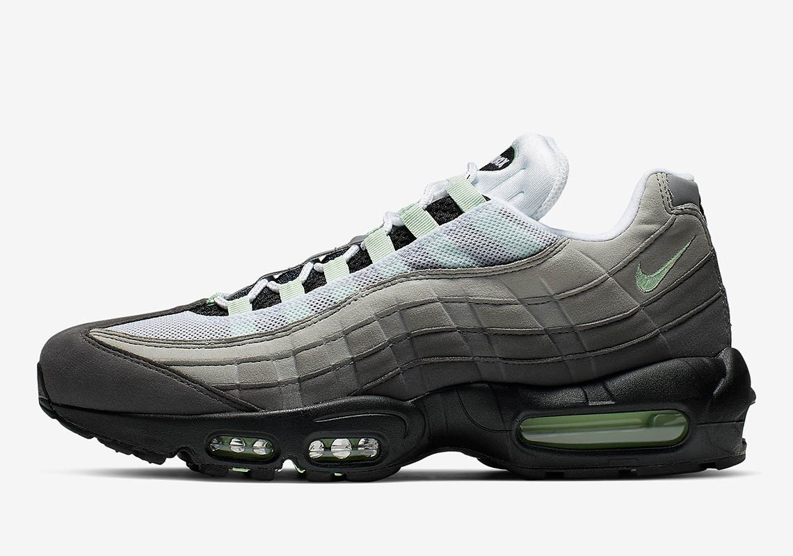 f:id:sneakerscaffetokyo:20190501073328j:plain